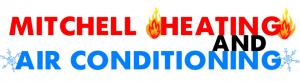 Mitchell-Logo-1