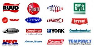 air_conditioning_logos